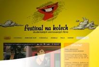 festivalnakolechse student agency